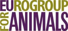 logo_eurogroup